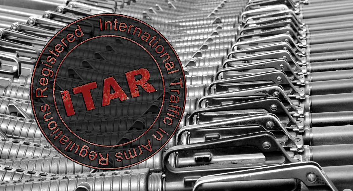 The Decline And Fall Of The Itar Empire