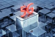Melissa Hathaway Addresses Huawei risks to 5G in interviews with BNN Bloomberg and ITWorld Canada