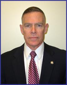 Doug Stilwell, Research Fellow