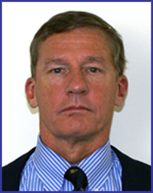 Gordon O Neill, Research Fellow