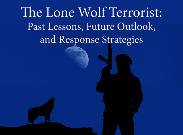International Center for Terrorism Studies (ICTS)
