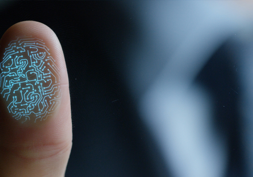 Authentication Using Biometrics: How to Prove Who You Are